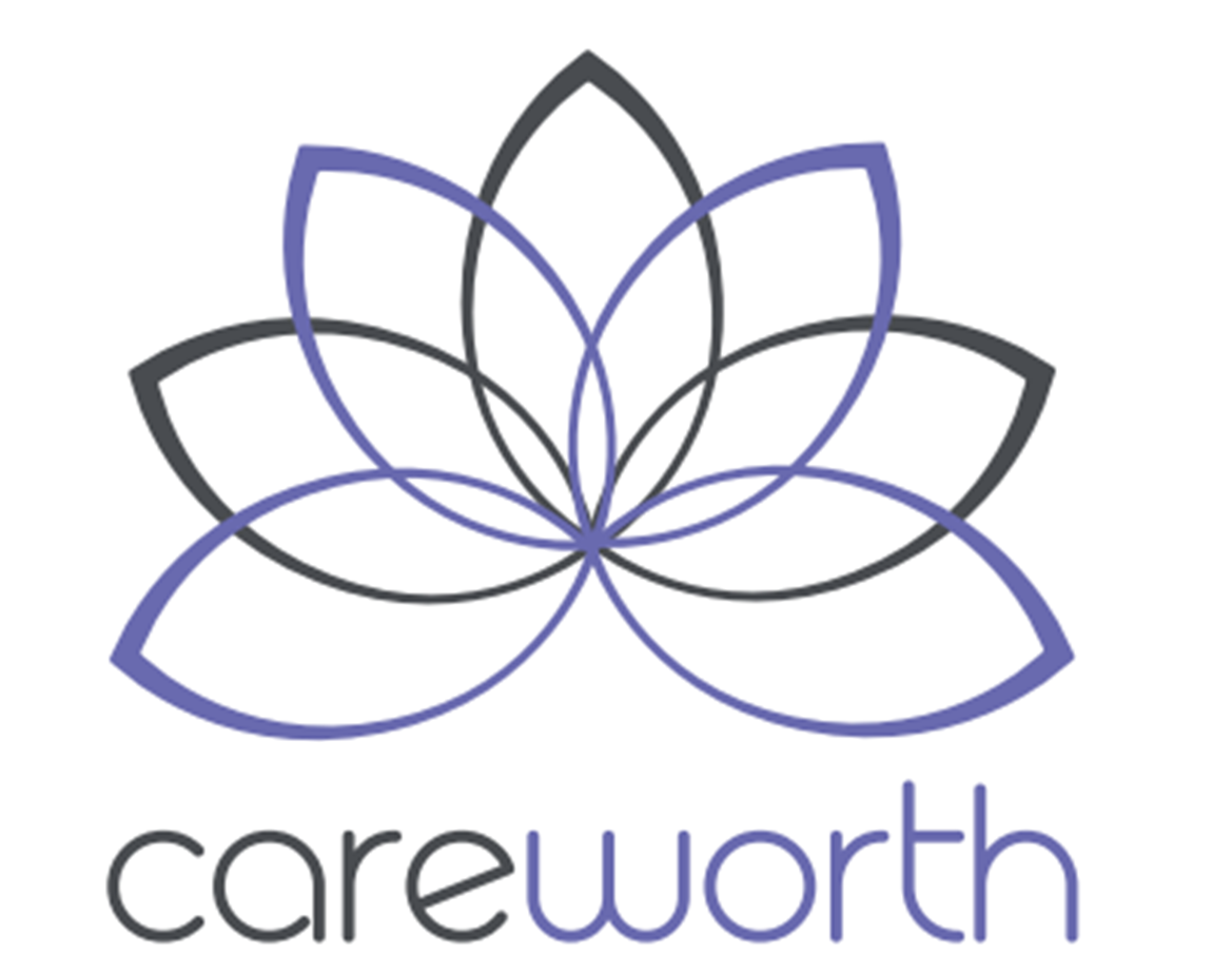 Careworth2