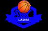 Ladies v Crawley Lightning (H)